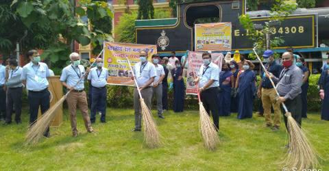 Danapur-Railway-Division