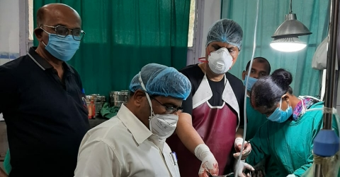 Dr.-Arun-kumar-dr.kn sinha