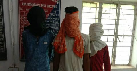 JDU-leader-firing-murder-liners-arrested