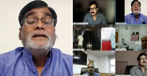 MP-Ramkripal-Yadav
