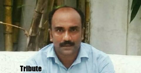 Male-leader- Uttam Kumar