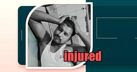 Ara-Mill-Road-injured