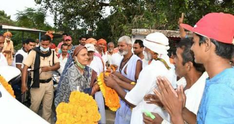 Asha-Devi-Badhara.jpg