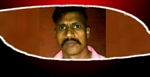 Bhojpur-Bihar-criminals-dani yadav
