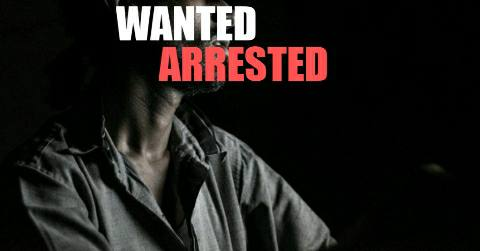special operation in Bhojpur- arrested.jpg