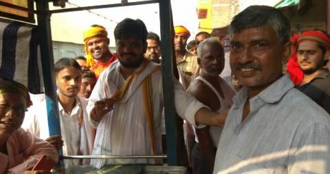 Bihiya-chaiwala.jpg