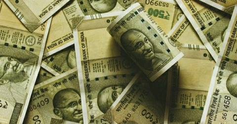 Khwaspur-Bhojpur-Indian-Rupee
