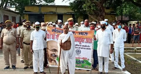 Mahatma-Gandhi-Ara-jail-Bhojpur