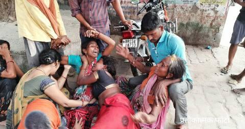 Salempur-woman-sad.jpg