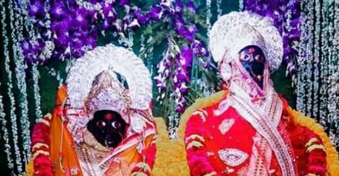 prayed in temples-aranya-devi.jpg