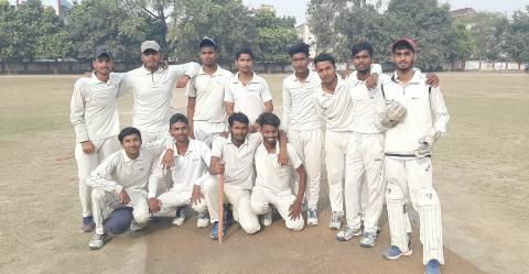 Bhojpur-cricket.jpg