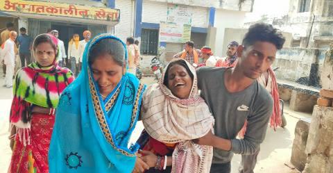 Chaita-Tola-sandesh-Bhojpur-sad-woman.jpg