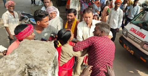 Chaita-Tola-sandesh-Bhojpur.jpg