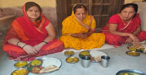 Chhath-Mahaparva-starts.jpg