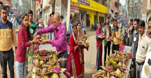Chhath-vratis-Ara-Bhojpur.jpg