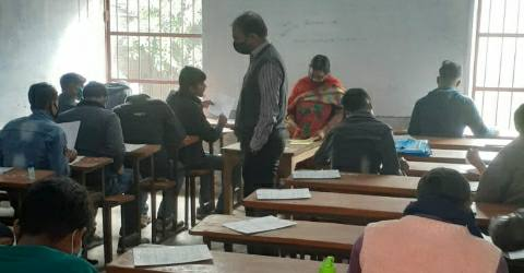 Diploma-Examination.jpg