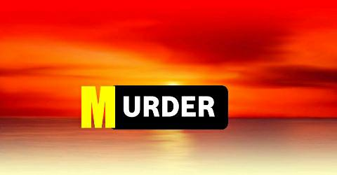 Karath-Tarari-murder.jpg