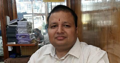 Nikhil-jain-1.jpg