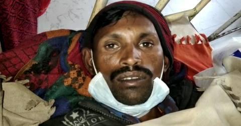 Tikpokhar-Buxar-injured-man.jpg