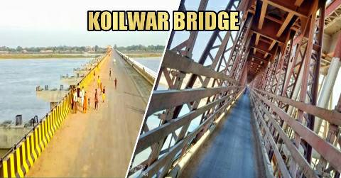 Koilwar bridge jam.jpg