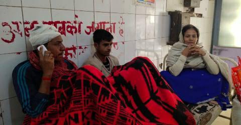 Vishun-Tola-jagdishpur-injured.jpg