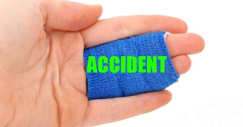 Babhaniyao-accident.jpg