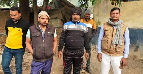 Bachri-pul-piro-accident-man.jpg