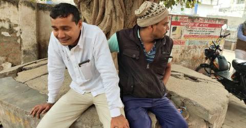Bachri-pul-piro-accident-sad-man.jpg