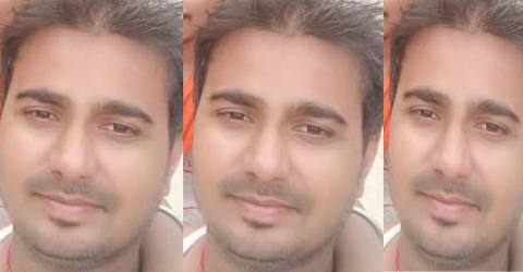 Bachri-pul-piro-accident.jpg