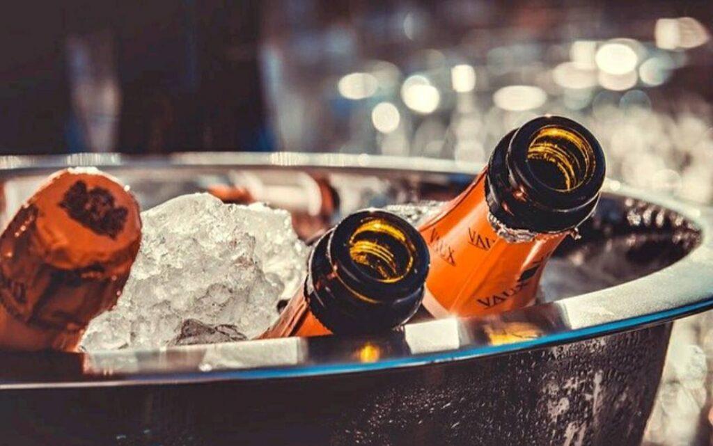 Bhojpur-heavy-alcohol.jpg
