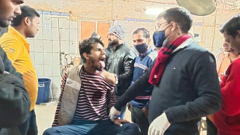 Bhojpur-seven-injured.jpg
