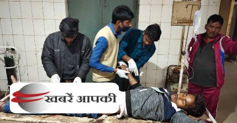 Bibiganj-karisath-youth-injured.jpg