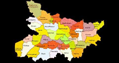 Bihar-city.jpg