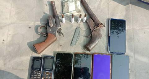 Bihiya-ghus-arms-mobile.jpg