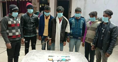 Bihiya-ghus-arrested.jpg