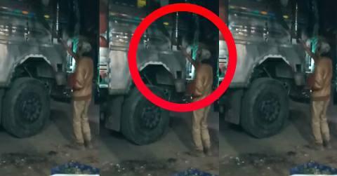 Chandi-police-watchman.jpg