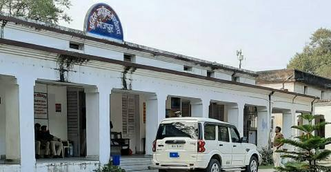 Crime-control-sp-bhojpur