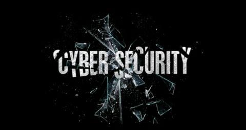 Cyber-crime.jpg