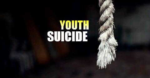 youth suicide in Ara.jpg
