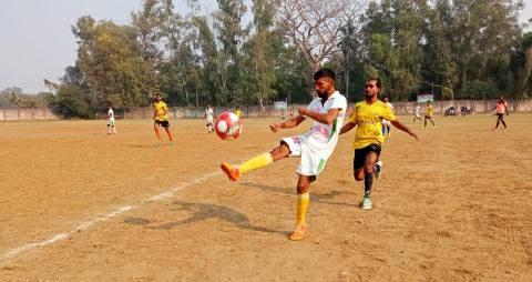 Football-match.jpg