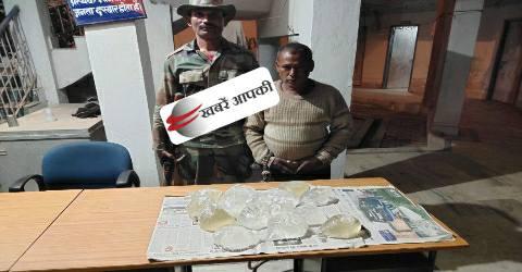 Gajrajganj-liquor-racket-imadpur-arrested.jpg