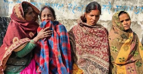 Jaitpur-woman-sad.jpg