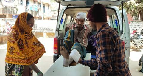 Sahajauli-injured.jpg