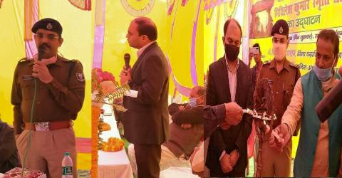 Shaheed-statue-DM-SP.jpg