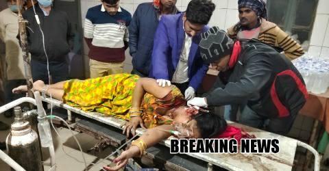 Woman-shot-dharmpur.jpg