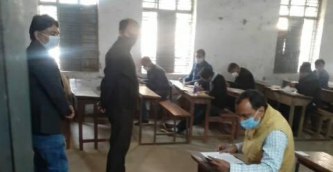 examination-center.jpg