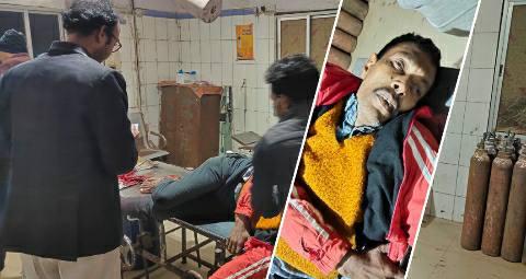 ramko-worker-injured.jpg