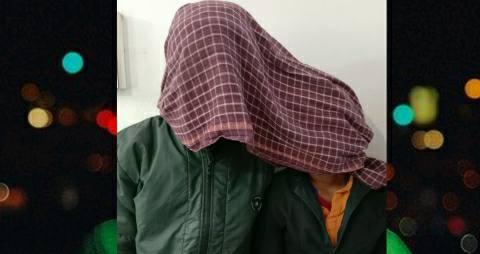 Ara-police-arrested-thief.jpg