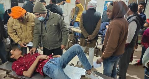Badki-singahi-injured.jpg