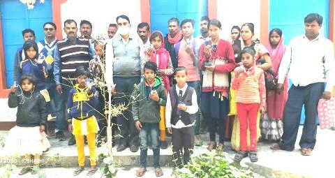 Bihiya-Block-children.jpg